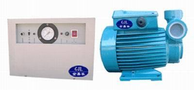 Humidificador de pulverización de alta presión
