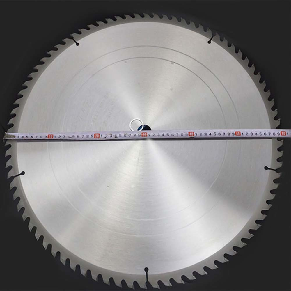 apollo saws saw blades - 650×650