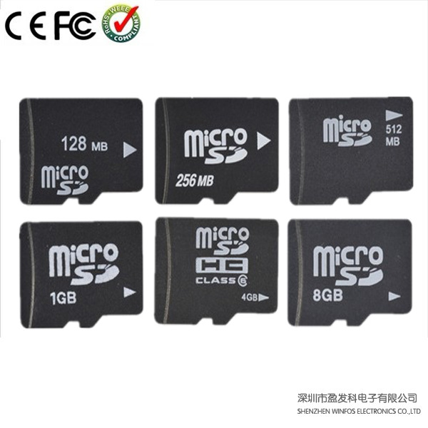 winfos 128mb 32gb micro sd tf memory card micro sdhc card winfos 128mb 32gb micro sd tf. Black Bedroom Furniture Sets. Home Design Ideas