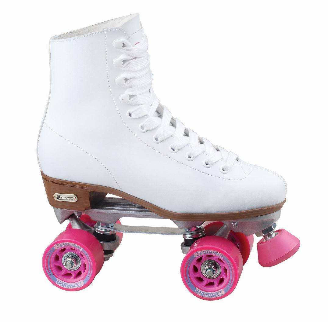 Junior/Adultのローラースケート