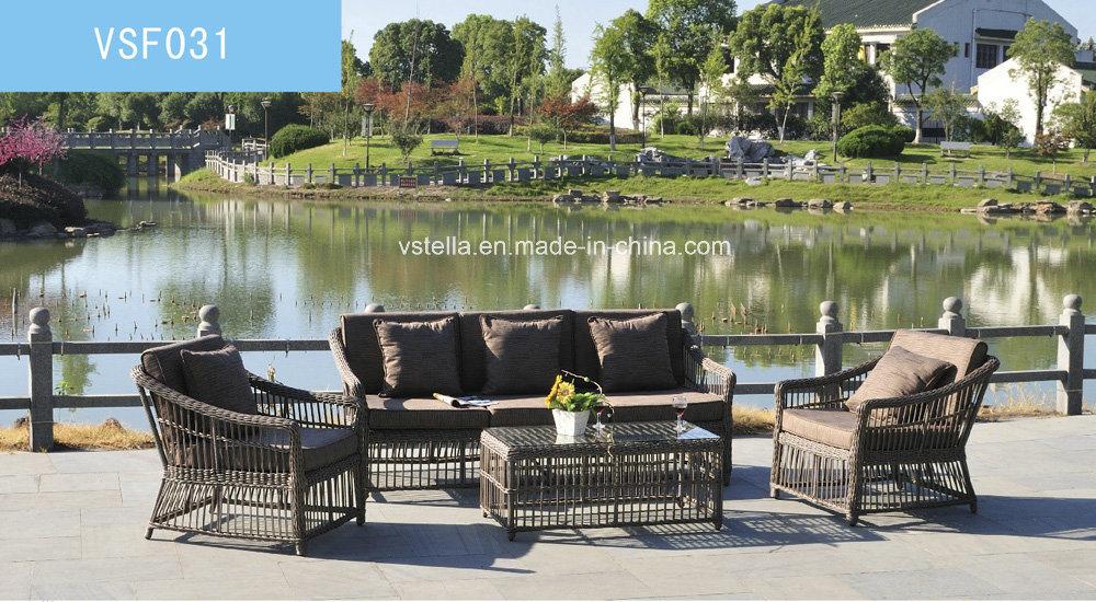 Fantástico Muebles De Jardín Crownhill Patrón - Muebles Para Ideas ...