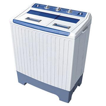 Machine à laver(XPB65-2006S)