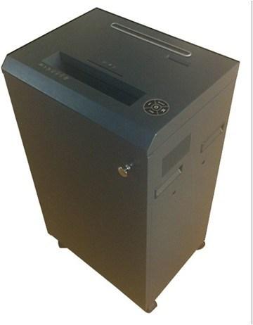Disco Rígido Triturador de papel Jp-HD01