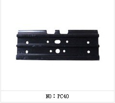 궤도 단화 PC40