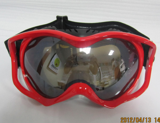 Грязь Mx Goggle (NK-630)