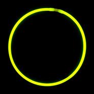 Manípulo fluorescente (HL-05580-1)