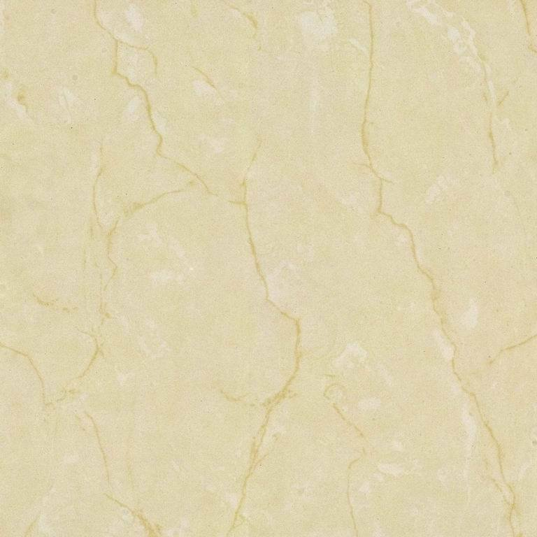 Mosaico de sal soluble (MB6609)