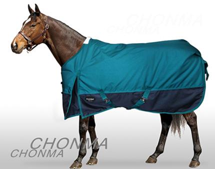 冬の間防水及び通気性の2020年の馬の敷物毛布