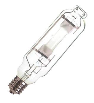 Venda halogeneto de metal quente 1000W homologada para crescer Light