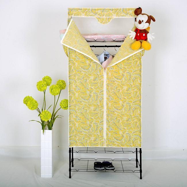 Fabric armario (99W90)