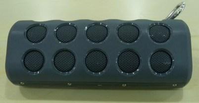 Bluetooth 스피커 (DS-1193)