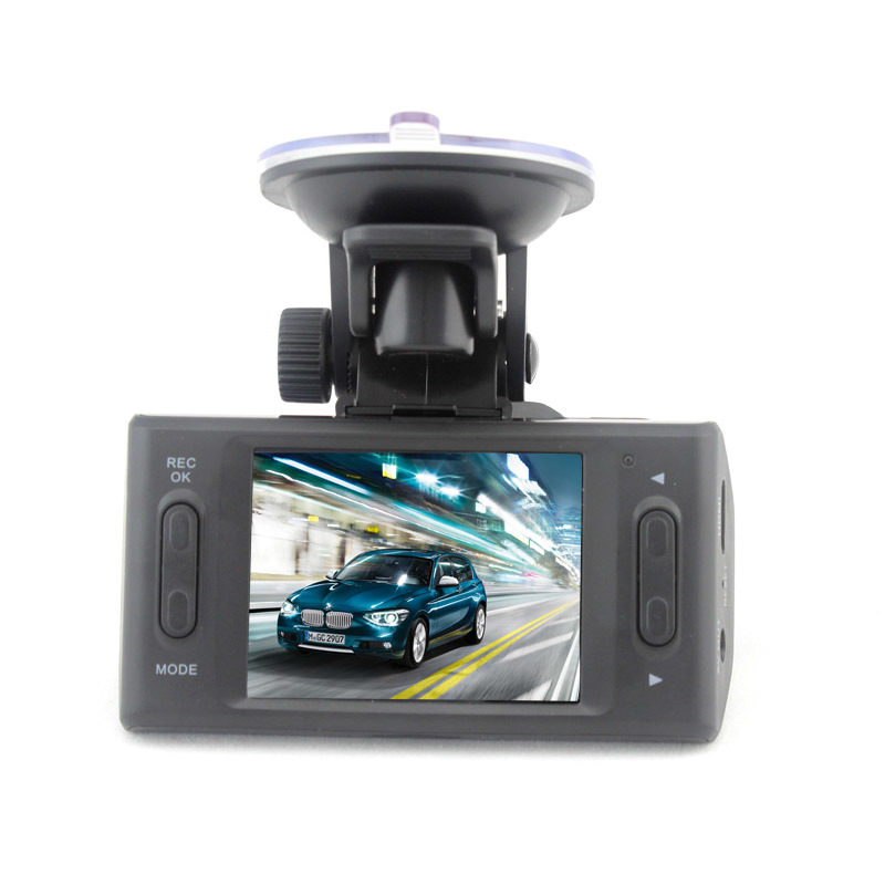 Carro HDMI DVR