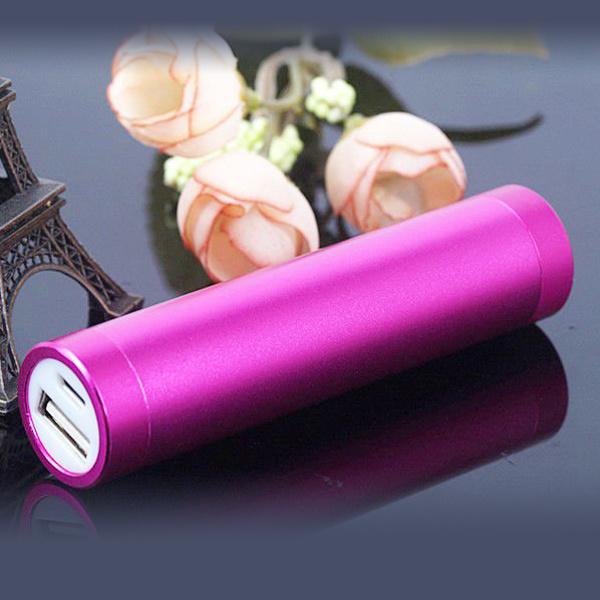 パワーバンク / モバイル電源 / モバイル充電器( MP101 )