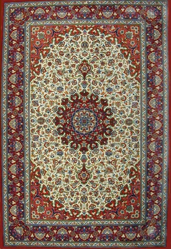 Alfombra persa alfombra persa (6) – Alfombra persa alfombra persa (6 ...