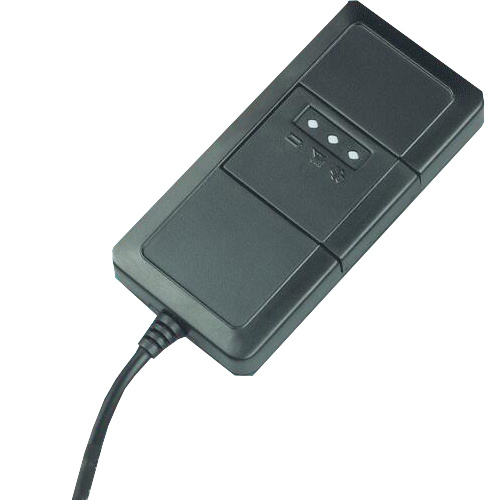 Устройство слежения GPS Car Tracker