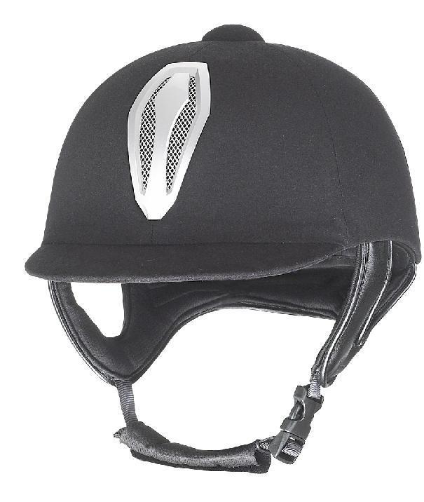 乗馬のヘルメット、乗馬のヘルメットWlt-801b