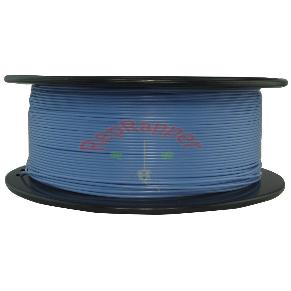 Goed Coiling ABS 1.75mm Butw 3D Printing Filament