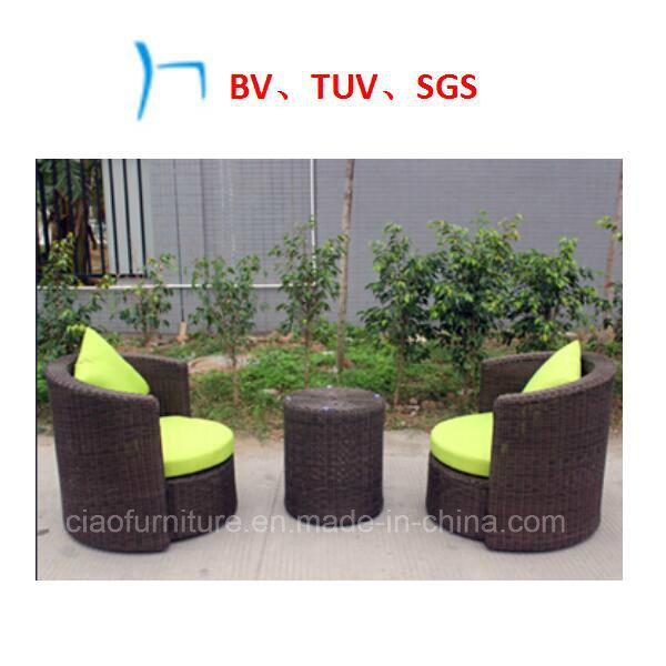 Garten Möbel Großverkauf Kaffee Möbel Im Freienfreizeit Stuhl