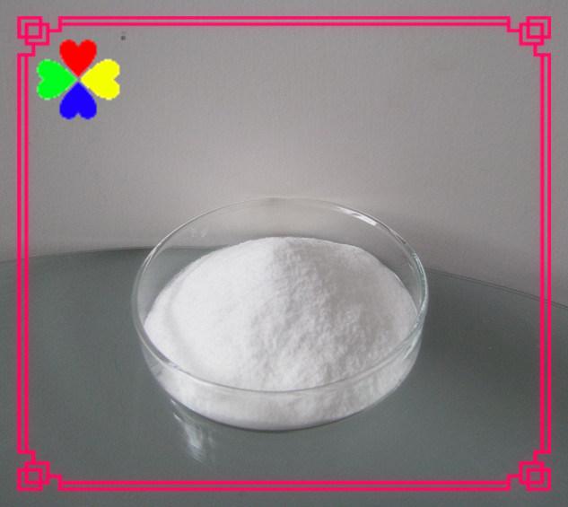 식물 성장 규칙 CAS No. 68157-60-8 Cppu/Kt-30/Forchlorfenuron