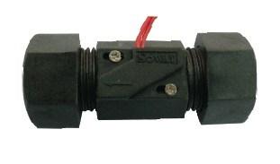 Interruttore di flusso liquido magnetico/interruttore del livello d'acqua dell'interruttore/di scorrimento dell'acqua