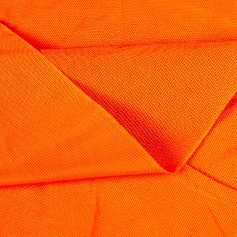 De hete van de Micro- van de Polyester van Verkoop Vacht van Anti 100% Stof Af:drukken Polaire voor Kledingstuk