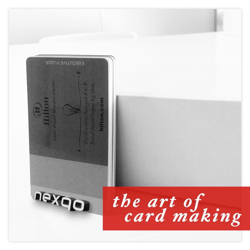 بالجملة [كمك] لون [متّ] لامعة [فروستد] إنجاز [بفك] بلاستيك بطاقة