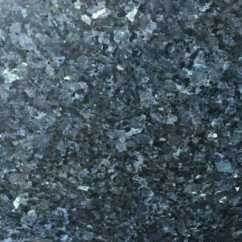 Het Goedkope Graniet van China voor Tegels/Plakken/Bevloering/het Bedekken/Treden/de Bekleding van de Muur
