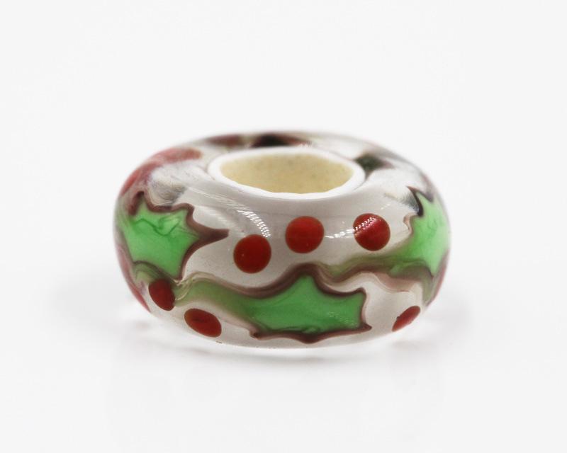 Les perles de verre de Murano perles de verre Le site Lampwork Handwork avec