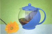POT del tè