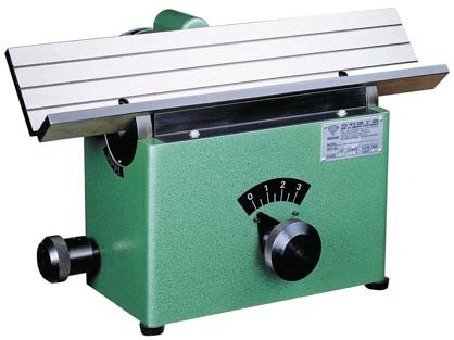 Snel afschuinende machine (YT-300A)