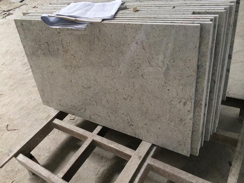 Encimeras de granito precio awesome mejor descuento for Precio del granito por metro