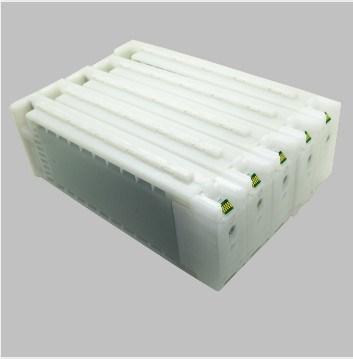 Cartuccia di LFP per Epson Surecolor Sc-S30680/50680/70680; Sc-S30610/30600/50600/70600/30670/50670