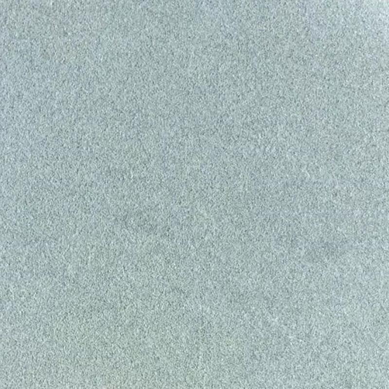 Arenaria poco costosa di prezzi per le mattonelle di pavimento interne o esterne della porcellana