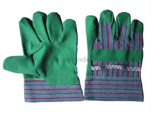 Garten-Handschuhe (C6102)