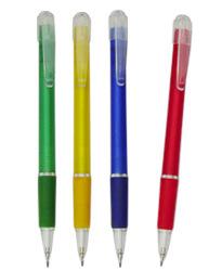 기계적인 연필 MP2001B