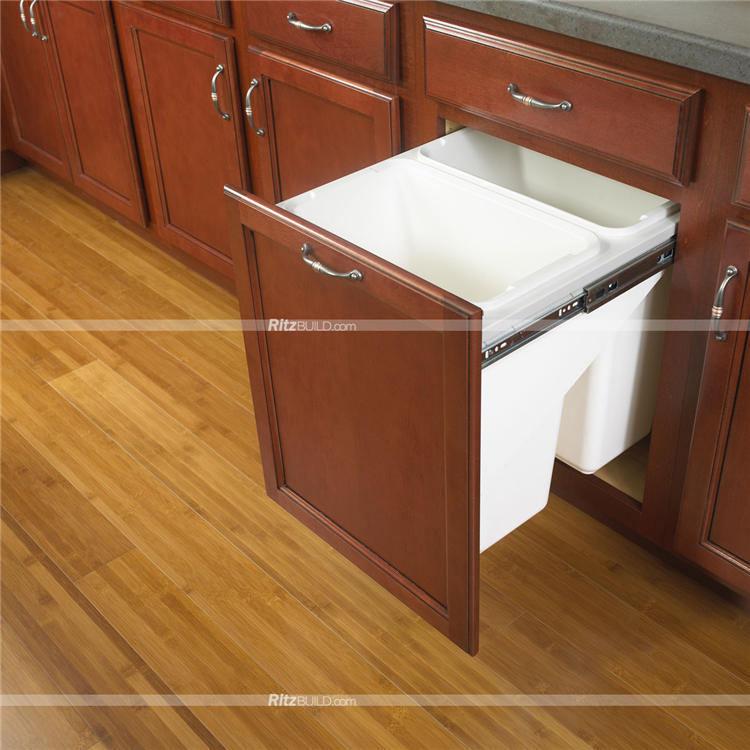 Muebles cocina modernos great free muebles de cocina - Muebles de cocina pequenos ...