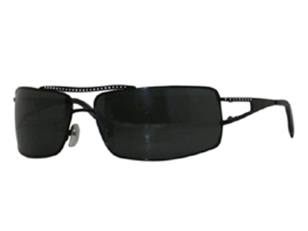 Sunglasses - 63036