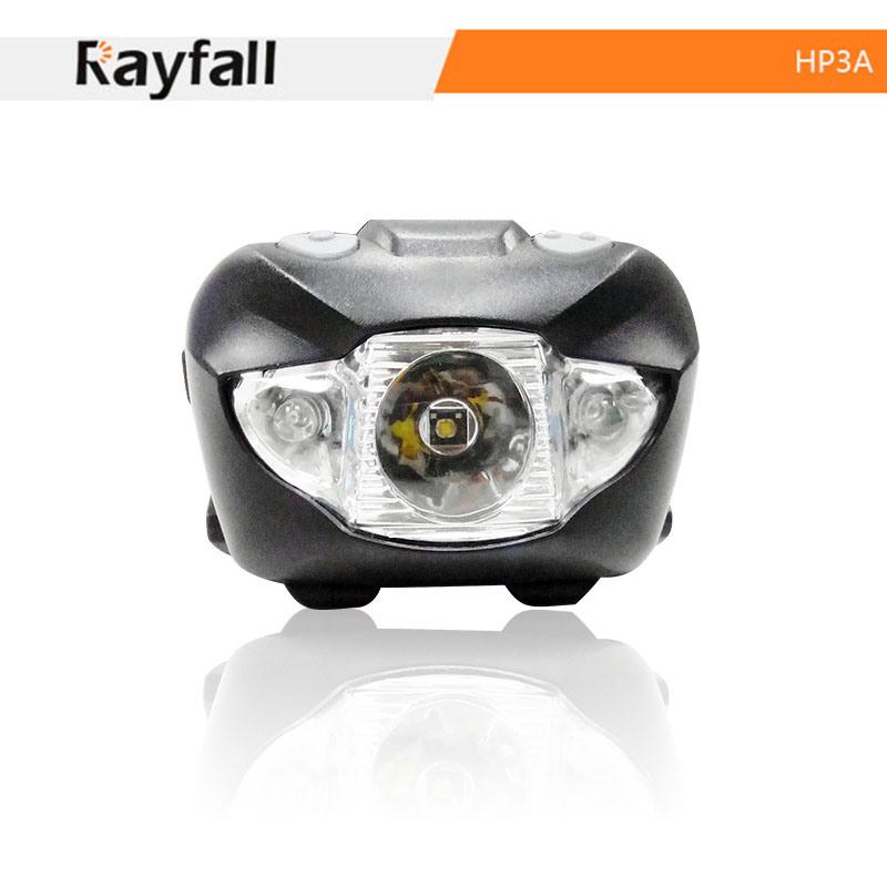 ホットセール充電式 LED ヘッドランプ