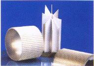 De Buis van het aluminium, Heatsink, de Profielen van de Industrie