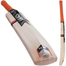 Le Cricket bat
