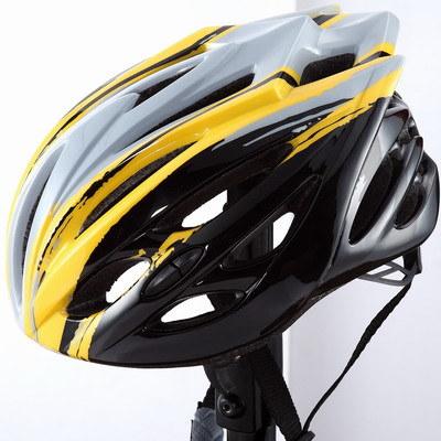Fahrradhelm A003-2