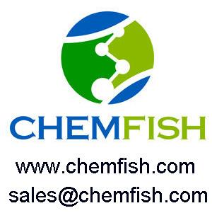 Hfe-458 /1、1、2、2-Tetrafluoroethyl-2、2、3、3-Tetrafluoropropylether