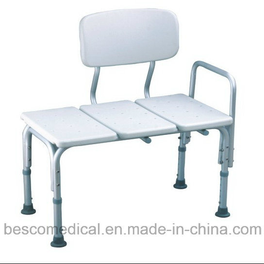 Accs Sans Outil De Transfert Chaise Douche BES BC13 Fournis Par Jiyuan Besco Medical