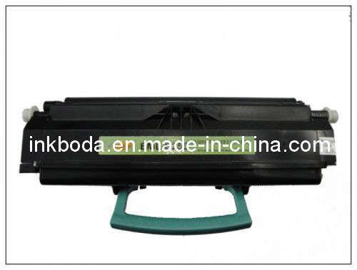 Kompatible Toner-Patrone für Lexmark E250