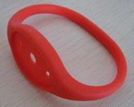 Watchband Silicone