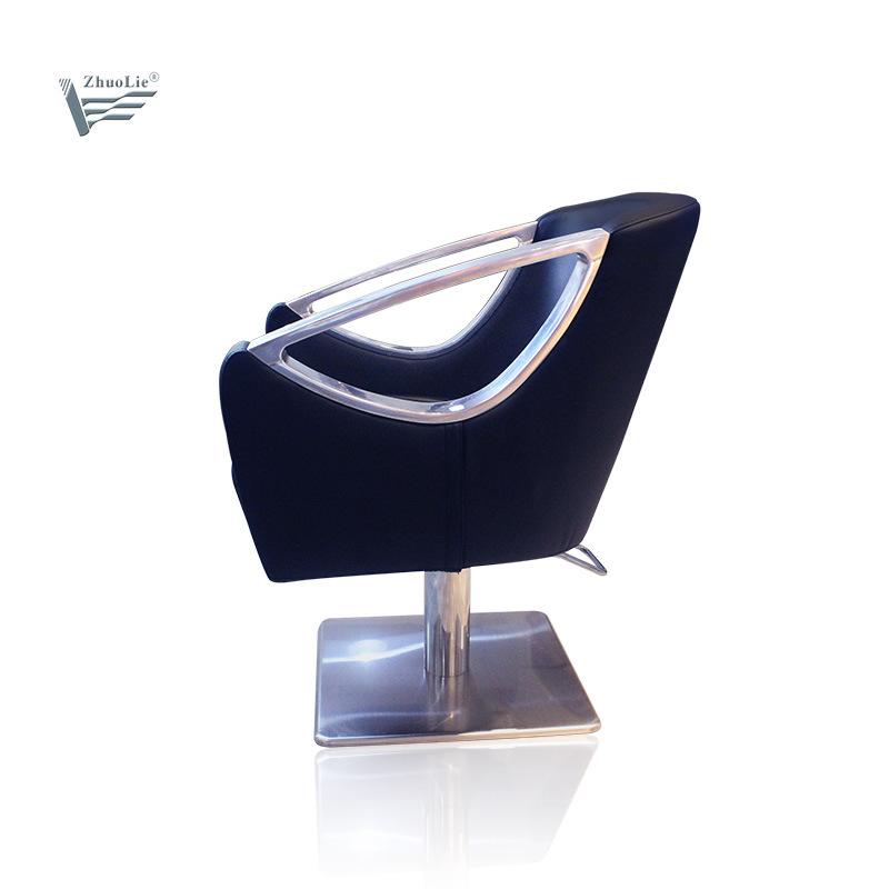 Groothandel Barber Supplies Salonmeubilair Salonstoel Styling stoel Kapper Haarknipstoel