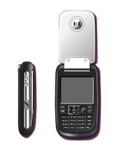 Telefone celular (N90)
