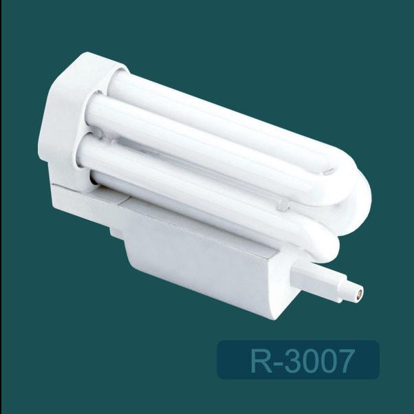 T4-spaarlamp (R-3007)