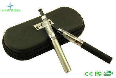 2013 E сигарный Starter Kit, ЭГО CE5 эго мешок