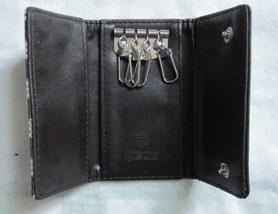 Sacchetto chiave (YU1005)